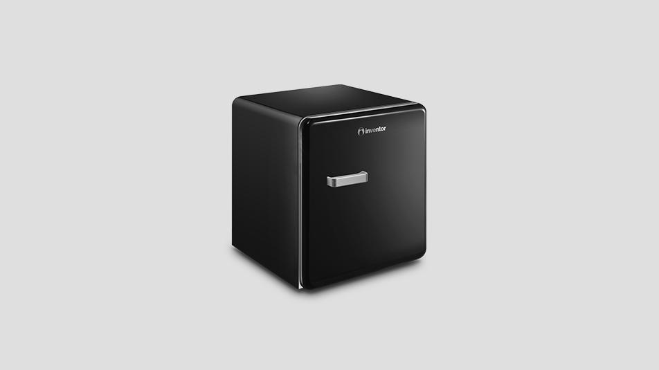 Mini Bar refrigerator INVMS45A2