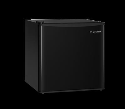 Mini Bar Refrigerator (42L)