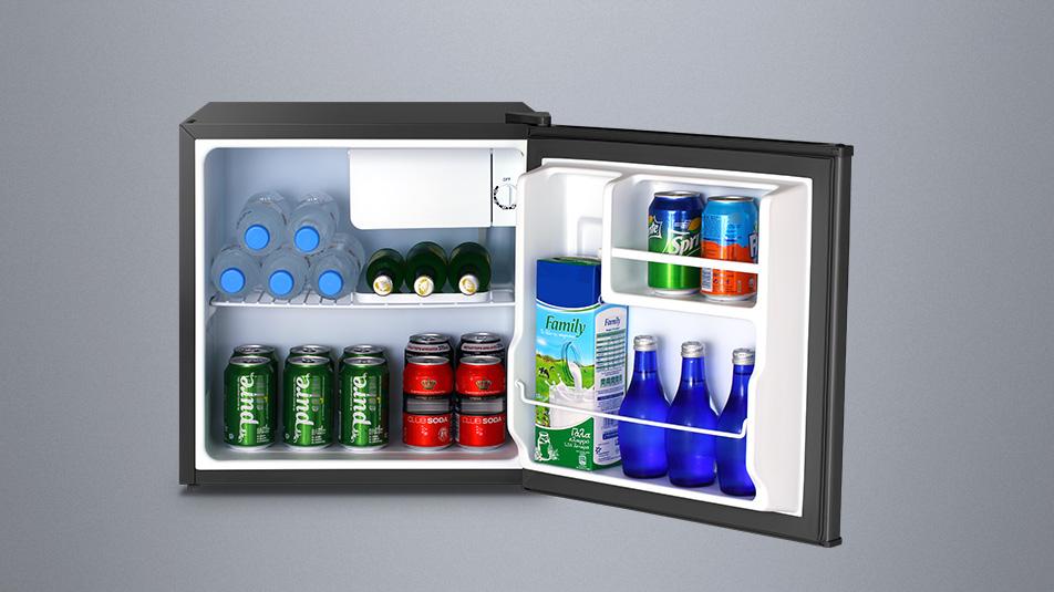 Mini Bar refrigerator INVMS42A2