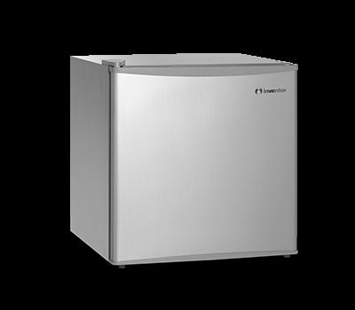 Mini - Kühlschrank 43L