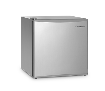 Mini Bar Refrigerator (43L)