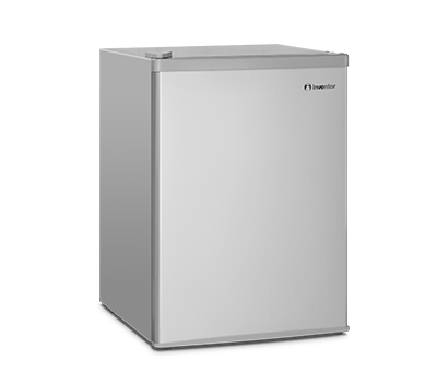 Kompakter Kühlschrank 66L
