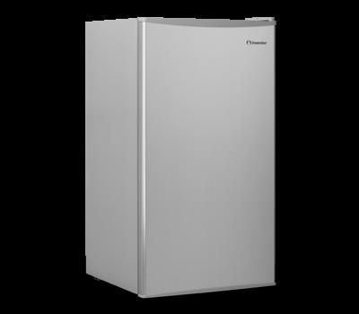 Compact Refrigerator (93L)