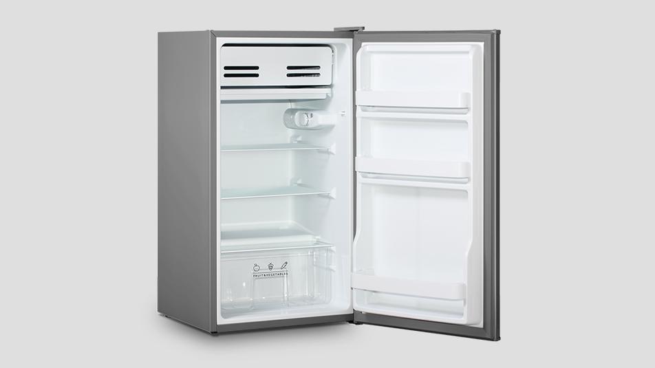 Compact Refrigerator 93L