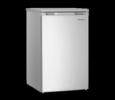 Compact Refrigerator (98L)