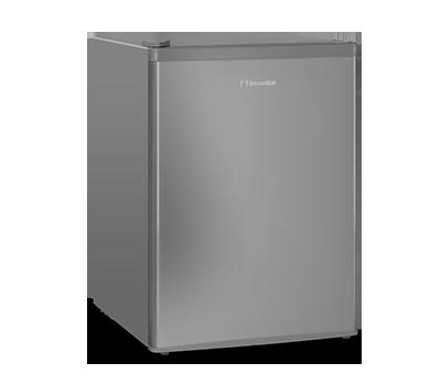 Mini frigorifero di 65L
