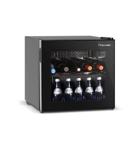 Wine Cooler (43L)